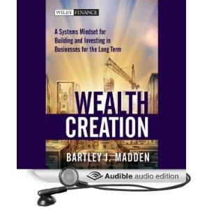 mba540 maximizing shareholder wealth essay