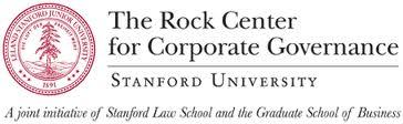 StanfordRock