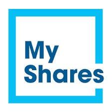 MyShares