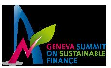 geneva-summit-on-sustainable-finance
