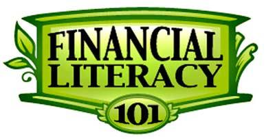 essay on illiteracy