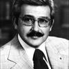 Charles P. Valdes, CSEA President, 1979-83