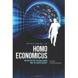 The Rise & Fall Of Homo Economicus