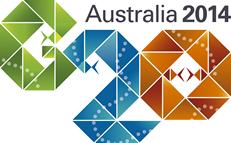 g20Australia