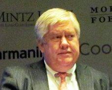 Daniel Burch
