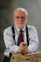 Hank Boerner