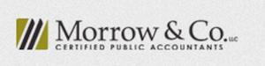Morrow&Co